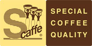 Kaffeerösterei Schreyögg