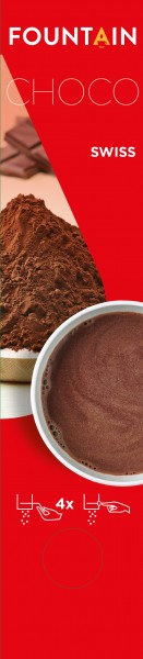 Kakao Swiss