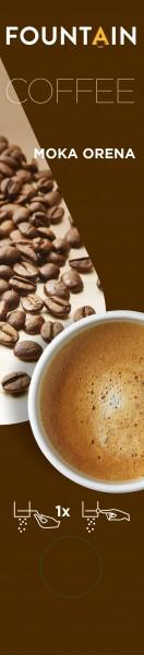 Kaffee Moka Orena