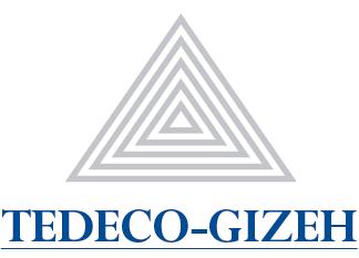 Tedeco - Gizeh